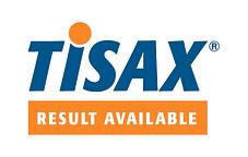 TISAX Result ohne Verlauf (1) (1).jpg