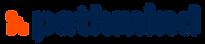 pathmind-logo-blue.png
