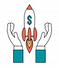 start-up icon.png