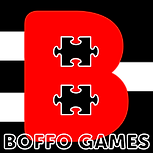 BOFFO Online Escape Rooms brand logo.png