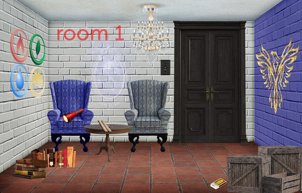Room 1 high 7.jpg