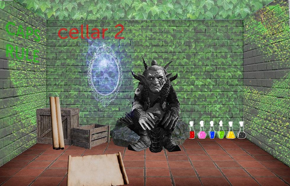 Room 2 image.jpg