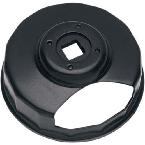 Oil Filter Wrench 01-18 Harley Big Twin
