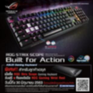 GG_Promotion_June-01.jpg