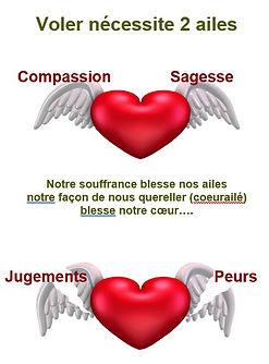 coeur_ailé_jacky.jpg