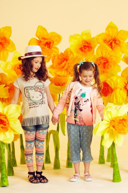 George+at+Asda++Daffodils+3.png