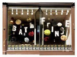 Bath Fringe festival