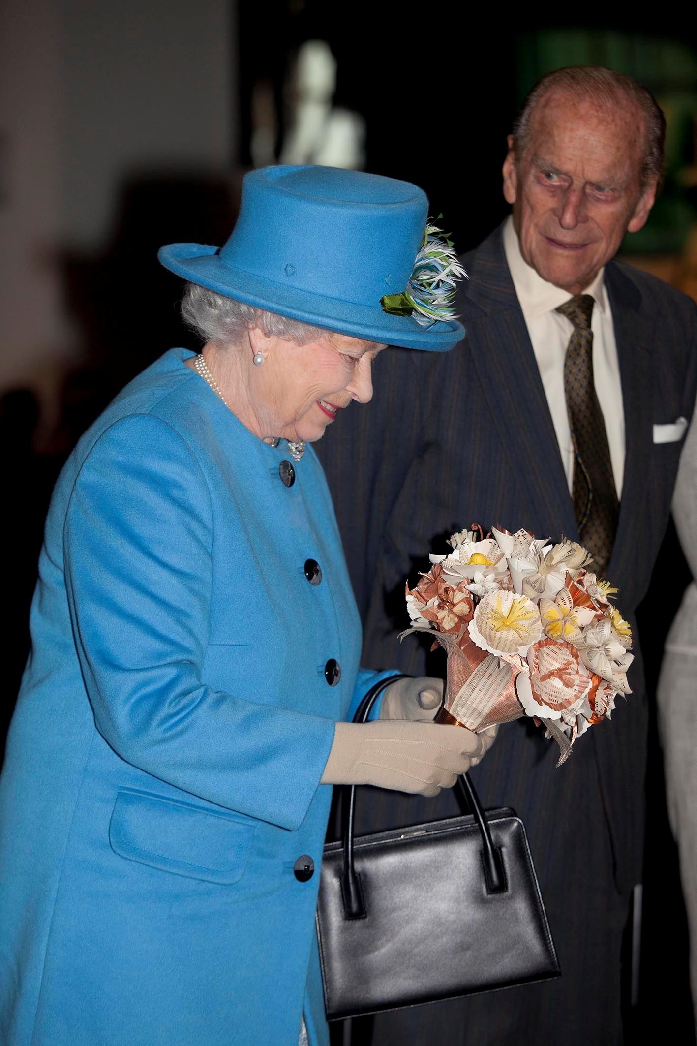 queen's bouquet.jpg