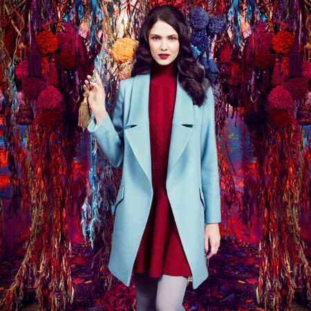 oasis-aw13-campaign-1_1.jpg