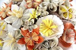 bouquet detail2.jpg