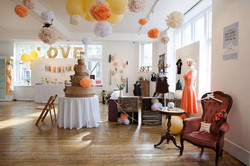 etsy+wedding+showroom+paperpoms+photo+7.jpg