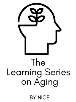 The Learning Series on Aging BY NICE(1).png