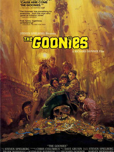 the-goonies-movie-poster-1985-1020189654