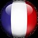 drapeau-francais.png
