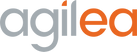 logo_agilea_sans_fond.png