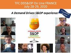 20200628 TFC DDS&OP On Line FRANCE.jpg