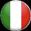 flag italien-01.png