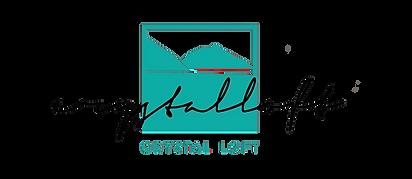 Logo Crustal Loft.png