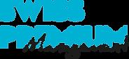 Swiss Premium Managment Logo.png