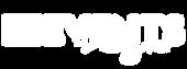 Event-Designer 10y-Logo-White.png