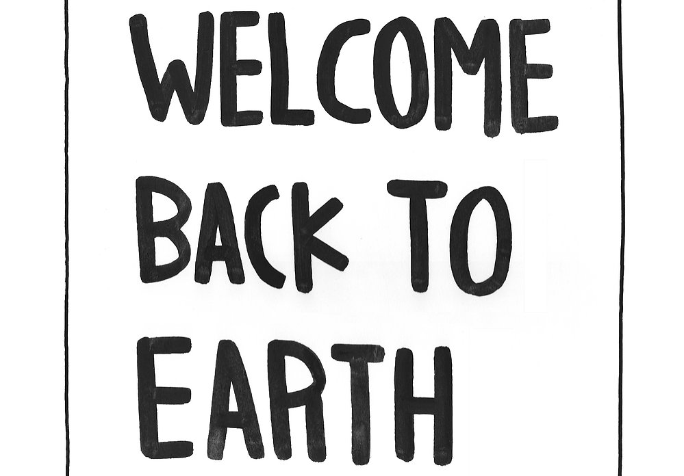Michicazu_Matzune Welcome Back to Earth.jpg