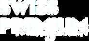 Swiss Premium Managment White Logo.png