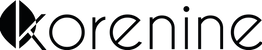Logo Korenine Black.png