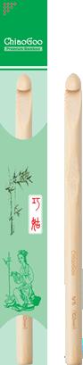 chiaogoo bamboo hook.png