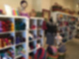 shop 2 (1).JPG