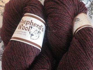 shepherd's wool.jpg