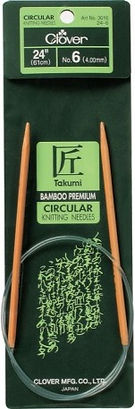 takumi-bamboo-knitting-needles-circular-
