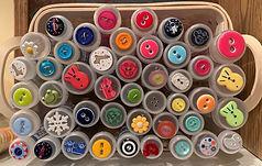 buttons jan 2021 children.jpg