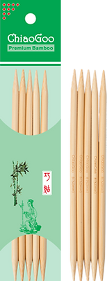 bamboo dp chiaogoo.png