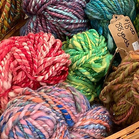 fleece%2520and%2520thankewe_edited_edite