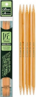takumi-bamboo-knitting-needles-double-po
