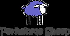 logo periwinkle sheep.png