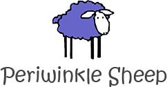 logo periwinkle sheep.png