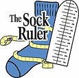the sock ruler logo.jfif