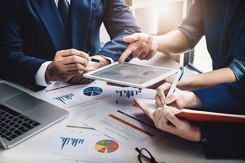 bigstock-Business-Finance-Accounting--23