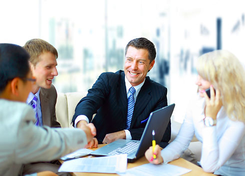bigstock-Business-people-shaking-hands--