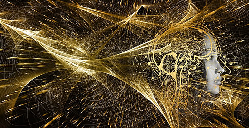quantum-physics-4550602_1920.jpg