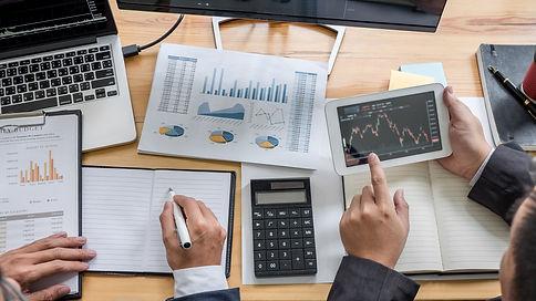bigstock-Business-Team-Investment-Worki-