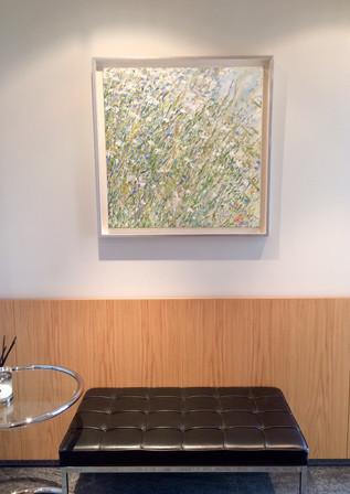 toile encadrée in situ 2.jpg