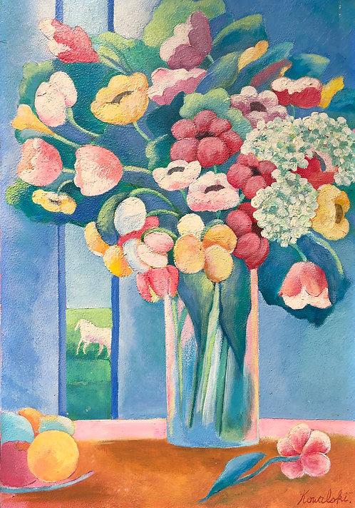 Peinture 17