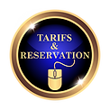 Tarif_reservation.png