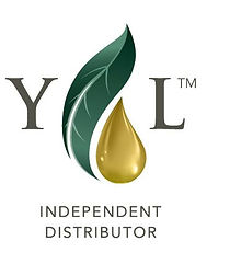 Image result for young living logo.jpeg