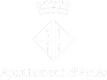 logo_blanc_ajuntament_ok.png