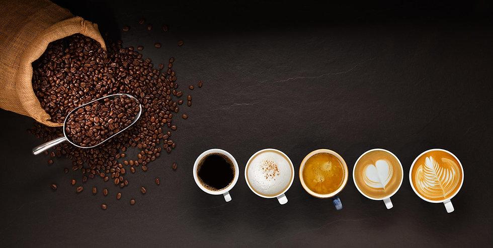 coffee-cup-coffee-beans-SZXZURL.jpg