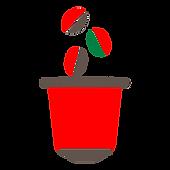 logo---6.png