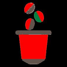 La Capsule Italienne votre spécialiste en capsules de café, thé, chocolat, machines à café